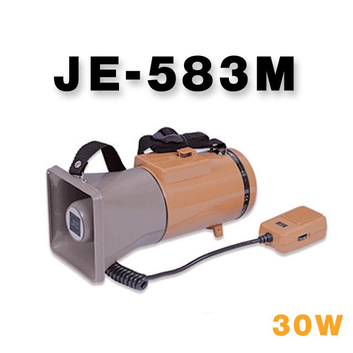 de5399843d832776853224f55cb6924d_1478835